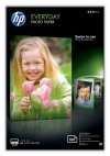 HP CR757A Everyday Glossy Photo Paper 10x15 (100 sheets)