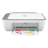 HP DeskJet 2720 All-in-One A4 Inkjet Printer with WiFi (3 in 1)