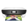 HP ENVY 6232 All-In-One A4 Photo Printer with WiFi (3 in 1) K7G26BBHC 841245