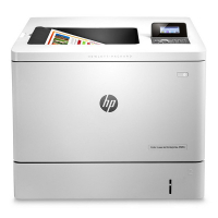 HP LaserJet Enterprise M553dn A4 Colour Network Laser Printer B5L25A 841101