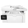 HP LaserJet Pro MFP M130fw All-In-One A4 Mono Laser Printer with WiFi (4 in 1) G3Q60AB19 841160