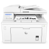 HP LaserJet Pro MFP M227sdn All-in-One A4 Mono Laser Printer (3 in 1) G3Q74AB19 841171