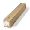HP Q1405A, 95gsm, 914mm, 45.7m roll, Universal Coated Paper Q1405A 151038