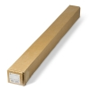HP Q1408A / Q1408B Universal Coated Paper roll 1524 mm x 45.7 m (90 g / m2) Q1408A 151042