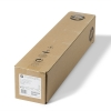 HP Q1412A / Q1412B, 120gsm, 610mm, 30.5m roll, Universal Heavyweight Coated Paper Q1412A Q1412B 151058