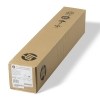 HP Q1420A / Q1420B Universal Semi-gloss photo paper roll 610 mm x 30.5 m (190 g / m2) Q1420A Q1420B 151066