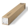 HP Q1441A, 90gsm, 841mm, 45.7m roll, Universal Coated Paper Q1441A 151026