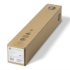 HP Q1445A, 90gsm, 594mm, 45.7m roll, Bright White Inkjet Paper Q1445A 151014