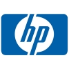 HP Q1956A, 131gsm, 1067mm, 67.5m roll, Heavyweight Coated Paper Q1956A 151050