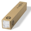 HP Q6574A, 200gsm, 610mm, 30.5m roll, Universal Instant Dry Gloss Photo Paper Q6574A 151088