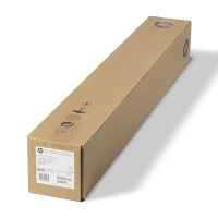 HP Q6575A, 200gsm, 914mm, 30 5m roll, Universal Instant Dry Gloss Photo  Paper