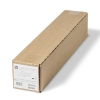 HP Q6579A, 200gsm, 610mm, 30.5m roll, Universal Instant Dry Satin Photo Paper Q6579A 151074