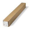 HP Q6581A, 200gsm, 1067mm, 30.5m roll, Universal Instant Dry Satin Photo Paper Q6581A 151078
