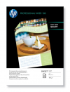 HP Q6592, 180gsm, A4, Professional Matt Paper (25 sheets)  065116