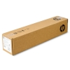 HP Q7992A, 260gsm, 24inch/610mm, 22.8m roll, Premium Instant-dry Satin Photo Paper Q7992A 151099