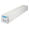 HP Q7996A, 260gsm, 42inch/1067mm, 30.5m roll, Premium Instant-dry Satin Photo Paper Q7996A 151101