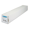 HP Q8000A, 260gsm, 60inch/1524mm, 22.8m roll, Premium Instant-dry Satin Photo Paper Q8000A 151102