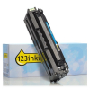 HP SU035A (CLT-C505L) cyan toner (123ink version) SU035AC 092805