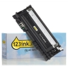 HP SU100A (CLT-K404S) black toner (123ink version) SU100AC 092857