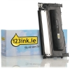 HP SU138A (CLT-K4092S) black toner (123ink version) SU138AC 092555