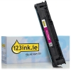 HP SU292A (CLT-M504S) magenta toner (123ink version) SU292AC 092705