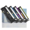 HP SU365A (CLT-P404C) toner 4-pack (123ink version) SU365AC 092865