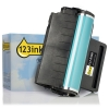 HP SU414A drum (123ink version) SU414AC 092563