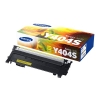 HP SU444A (CLT-Y404S) yellow toner (original) SU444A 092862