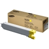 HP SU570A (CLT-Y659S) yellow toner (original) SU570A 092906