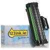 HP SU781A (MLT-D1082S) black toner (123ink version) SU781AC 092547