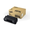 HP SU870A (MLT-D201L / ELS) high capacity black toner (original) SU870A 092868