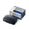 HP SU916A (MLT-D203U) extra high capacity black toner (original) SU916A 092776