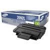 HP SV003A (MLT-D2092L) high capacity black toner (original) SV003A 092552