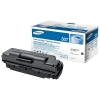 HP SV081A (MLT-D307U) extra high capacity black toner (original) SV081A 092736