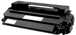 IBM-01P6897 black toner (original)
