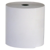 White thermoplastic till roll 80x80x12 5-pack