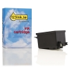 Kodak 30XL colour high capacity ink cartridge (123ink version)