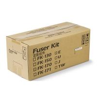 Kyocera FK-170E fuser unit (original)