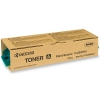 Kyocera Mita 37016010 black toner (original Kyocera) 1T02AS0NL0 37016010 079226