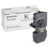 Kyocera TK-5230K high capacity black toner (original)