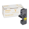 Kyocera TK-5240Y yellow toner (original)