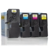 Kyocera TK-5240 series toner 4-pack (123ink version)