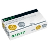 Leitz 24/6 Power Performance P3 staples white (1000)
