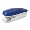 Leitz 5501 metallic blue stapler