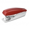 Leitz 5501 metallic red stapler 55010025 211366