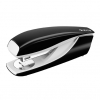 Leitz 5502 metallic black stapler