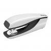 Leitz 5502 metallic grey stapler