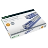 Leitz K6 Power Performance staples, 5 x 210 pieces