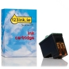 Lexmark 10N0026 (#26) high-cap. colour ink cartridge (123ink version) 10N0026EC 040182