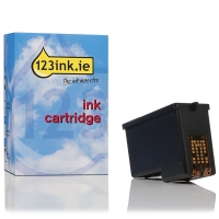 Lexmark 35XL (18C0035) colour high capacity ink cartridge (123ink version) 18C0035EC 040282